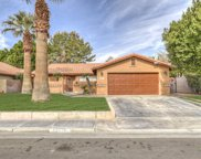 68670 30th Avenue, Cathedral City image