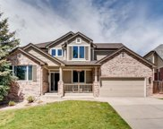 6523 South Pierson Way, Littleton image