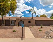 5921 E Sweetwater Avenue, Scottsdale image