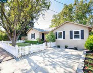 1026 Hook Ave, Pleasant Hill image