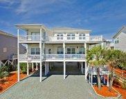 42 Private Drive, Ocean Isle Beach image
