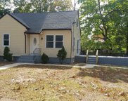 114 Peterson St, Brentwood image