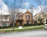 4151 Voltaire Street, San Jose image