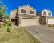 9704 E Baltimore Circle, Mesa image