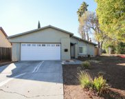 319 Brentwood Court, Vacaville image