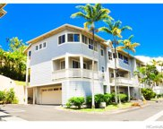 1302D Moanalualani Court Unit 19D, Honolulu image