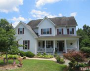 1216 Poplar Forest Lane, Pittsboro image