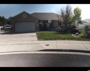 1201 W Sammy Cir S, Riverton image