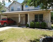 120 Camp Creek Ct, Buda image