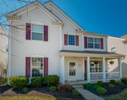 6189 Womersley Drive, New Albany image