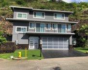 2755 Kalawao Street Unit 36, Honolulu image