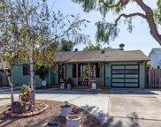 15360 Charmeran Ave, San Jose image
