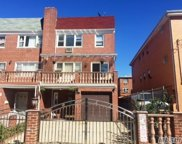 30-45 80th St, Jackson Heights image