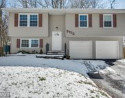 2470 RED FALL COURT, Gambrills image