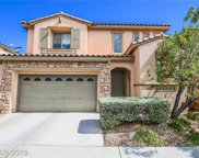 8094 DIAMOND GORGE Road, Las Vegas image