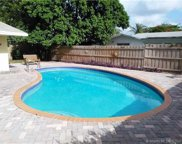 3120 Nw 69th St, Fort Lauderdale image