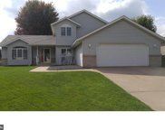 1740 Highland Drive, Hastings image