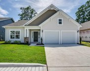 181 Zostera Dr, Little River image