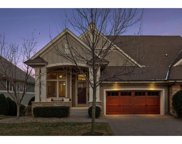 8767 Lake Riley Drive, Chanhassen image