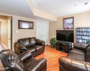 20831 APOLLO TERRACE, Ashburn image