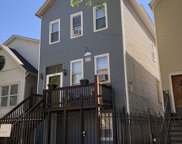 1729 North Fairfield Avenue, Chicago image