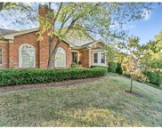 13319 Fairfield Square, Chesterfield image