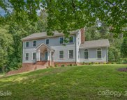 339 Fairforest  Drive, Rutherfordton image
