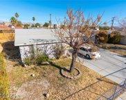 1300 Helen Avenue, North Las Vegas image