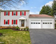 19570 RIDGE HEIGHTS DRIVE, Gaithersburg image