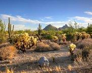 10515 E Pinnacle Peak Road Unit #6, Scottsdale image