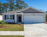 2702 Zenith Way, Myrtle Beach image