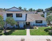 510   E Riverdale Avenue, Orange image