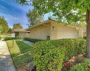 862     Murdoch Lane, Ventura image