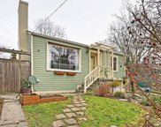 4526 10th Ave S, Seattle image