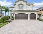 11707 Oakwood Preserve PL, Fort Myers image