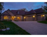 864 Great Oaks Trail, Eagan image