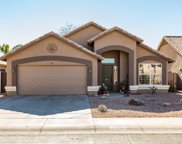 713 E Windsor Drive, Gilbert image