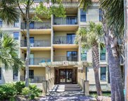 34 S Forest Beach  Drive Unit 15C, Hilton Head Island image
