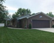 48843 Pointe Lakeview, Chesterfield Twp image