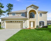 346 Anchovie Court, Poinciana image
