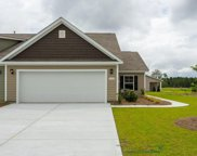 1733 Berkley Village Loop, Myrtle Beach image
