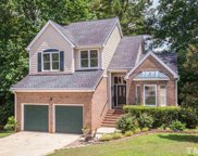 10001 Goodview Court, Raleigh image