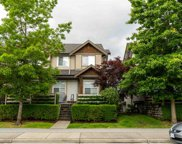 1055 Riverwood Gate Unit 33, Port Coquitlam image