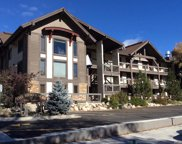 730 Yampa Avenue Unit B3, Steamboat Springs image