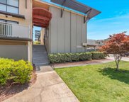 2207 Admiralty Ln, Foster City image