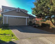 5402 64th Place NE, Marysville image