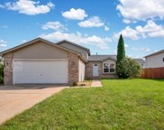 5302 Pine Trails Circle, Plainfield image