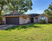 603 Matthew Place, Kissimmee image