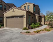 4777 S Fulton Ranch Boulevard Unit #1115, Chandler image