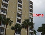 830 S Gulfview Boulevard Unit 608, Clearwater Beach image